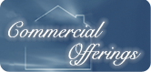 Commercial Louisville properties