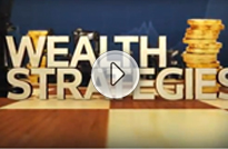 wealth-strategies