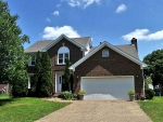 9913 Wyncliff Ct.