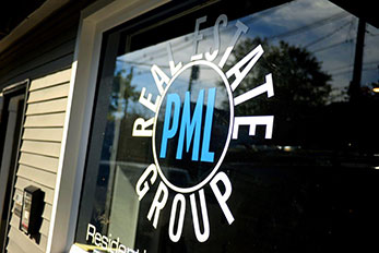 PML Real Estate Group