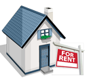 Rent Ready Maintenance